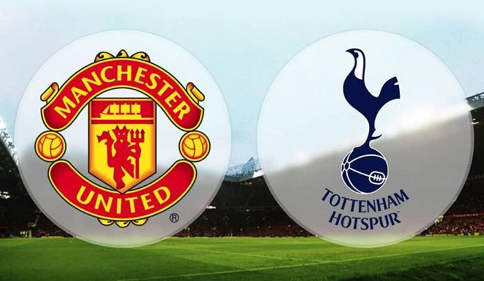 Fan Player Ratings: Manchester United vs Tottenham   The ...